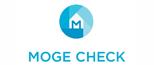 http://www.mortgagefss.jp/