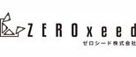 http://zeroxeed.co.jp/company.html