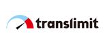 http://translimit.co.jp/team.html