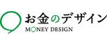 http://www.money-design.com/aboutus/