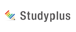 http://info.studyplus.jp/about/index.html