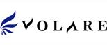 http://www.volare.jp/