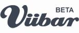 http://viibar.com/company