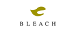 http://bleach.co.jp/company.html