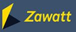 http://zawatt.com/about-us/