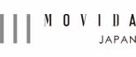 http://www.movidainc.com/