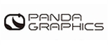 http://panda-graphics.net/company/