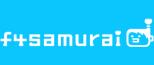 http://www.f4samurai.jp/office.html