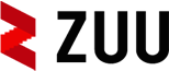 http://zuu.co.jp/company