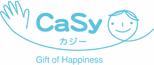https://casy.co.jp/