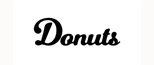 ㈱Donuts