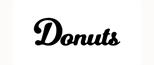http://www.donuts.ne.jp/