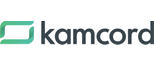https://www.kamcord.com/ja/about/