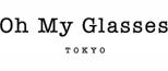 http://www.ohmyglasses.jp/company