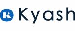 http://www.kyash.co/