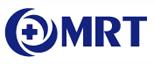 https://medrt.co.jp/company/index.html