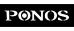 http://www.ponos.co.jp/pc/corporate/