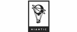 Niantic Inc.