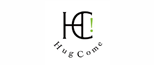 http://www.hugcome.co.jp/