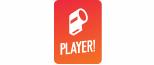 http://www.playerapp.tokyo/ookamiinc/