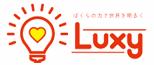 http://luxy-inc.com/