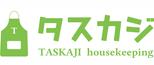 https://taskaji.jp/