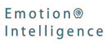 Emotion Intelligence㈱
