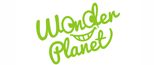 http://wonderpla.net/