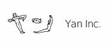 http://yan-web.com/