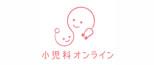 https://syounika.jp/
