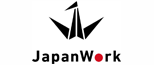 https://corporate.japan-work.com/