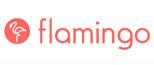 https://app-flamingo.com/