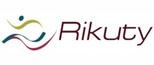 https://www.rikuty.com/