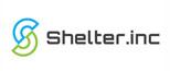 http://www.shelter-net.com/