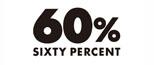 https://www.sixty-percent.com/