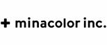 https://about.minacolor.com/
