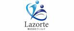 http://www.lazorte.com/