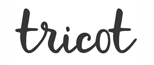https://tricot-inc.com/