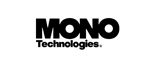https://mono-technologies.com/