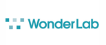 https://wonderlabedu.com/