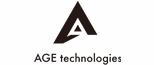https://age-technologies.co.jp/