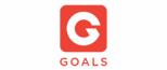 https://goals.co.jp/