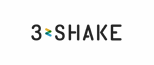 https://3-shake.com/